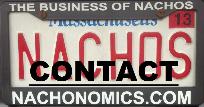 Contact New Nacho Plate.jpg