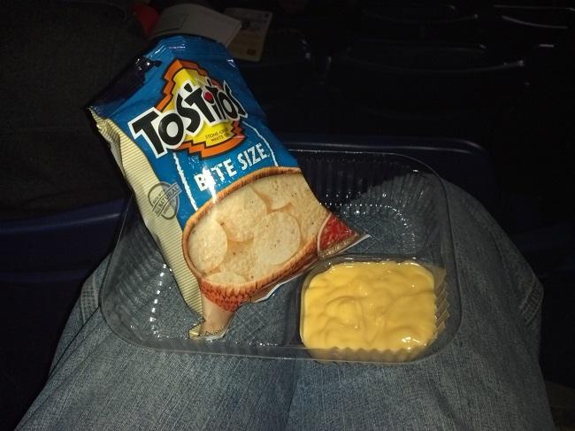Tortilla Bag.jpg