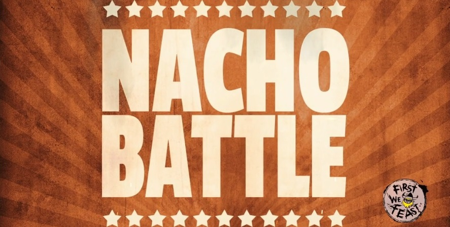 Nacho Battle.jpg
