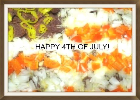 4th of July Nachos.jpg