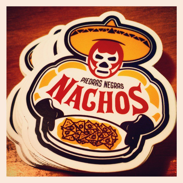Piedras Negras Nachos Stickers.jpg
