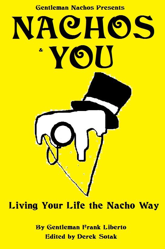 Nachos and You.jpg