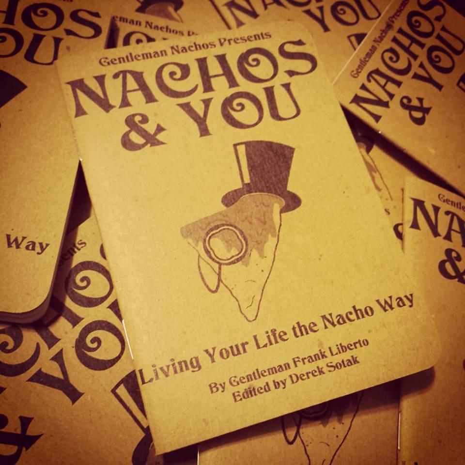 Nachos & You
