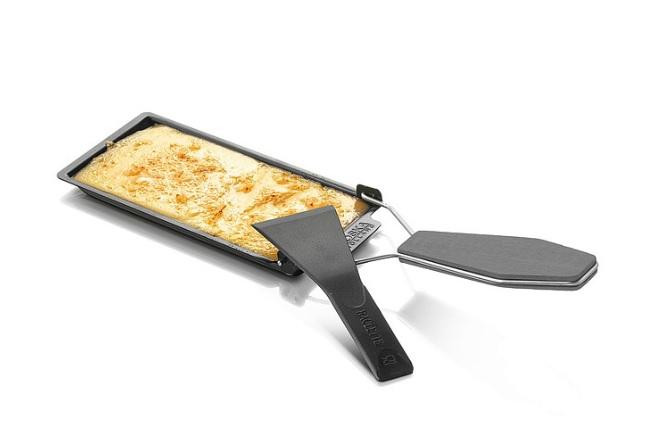 Cheese Cooker.jpg