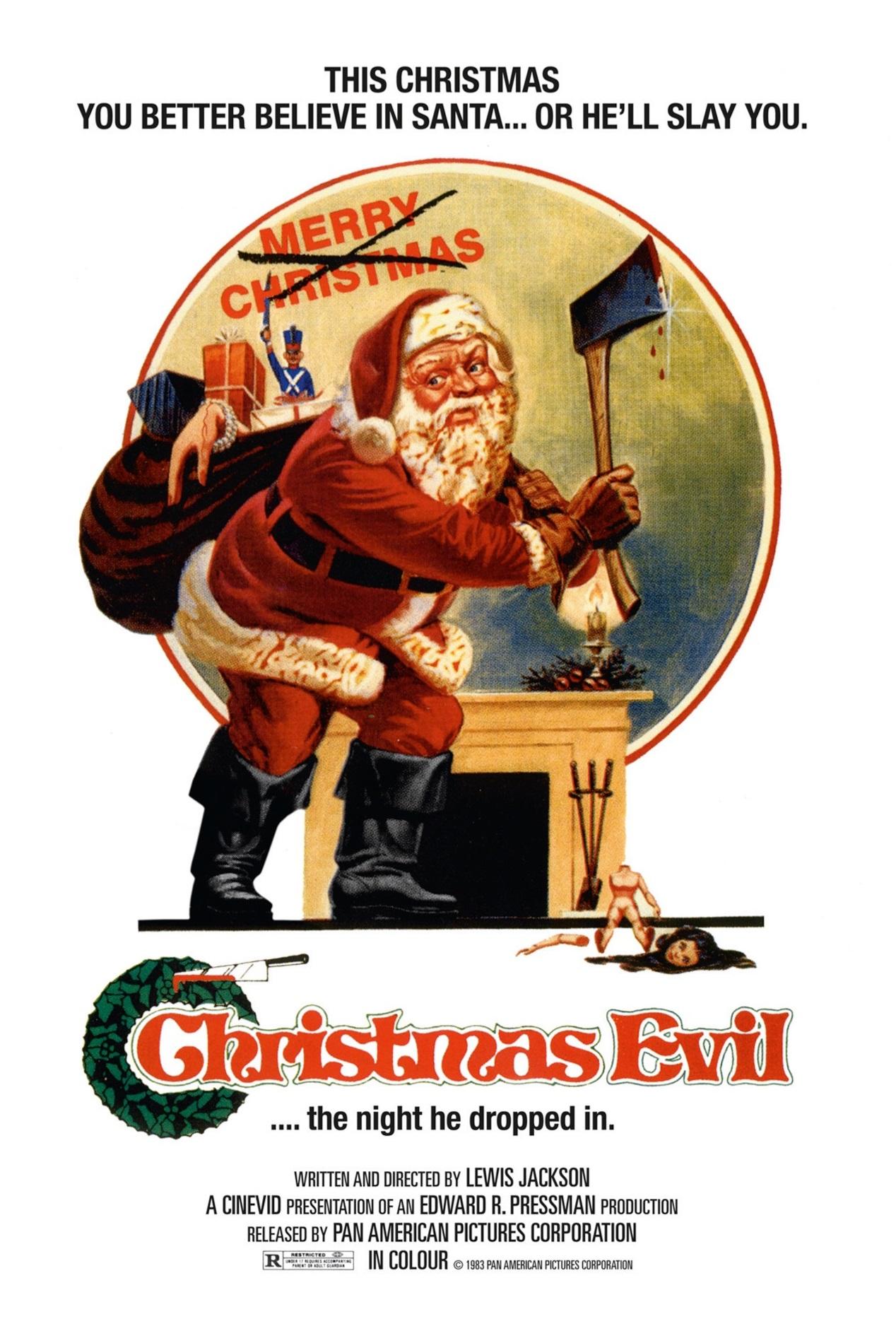 Christmas_Evil_(Original_Poster).jpg