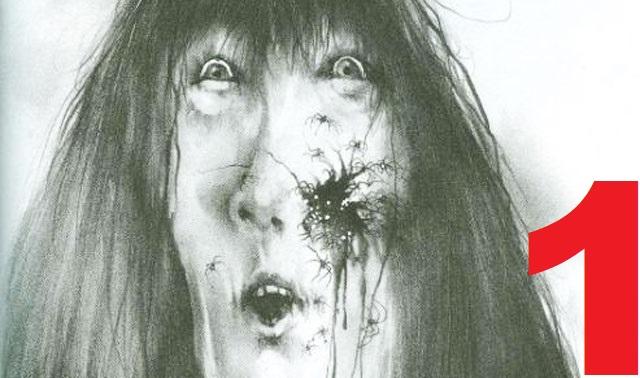 scary-stories 1.jpg