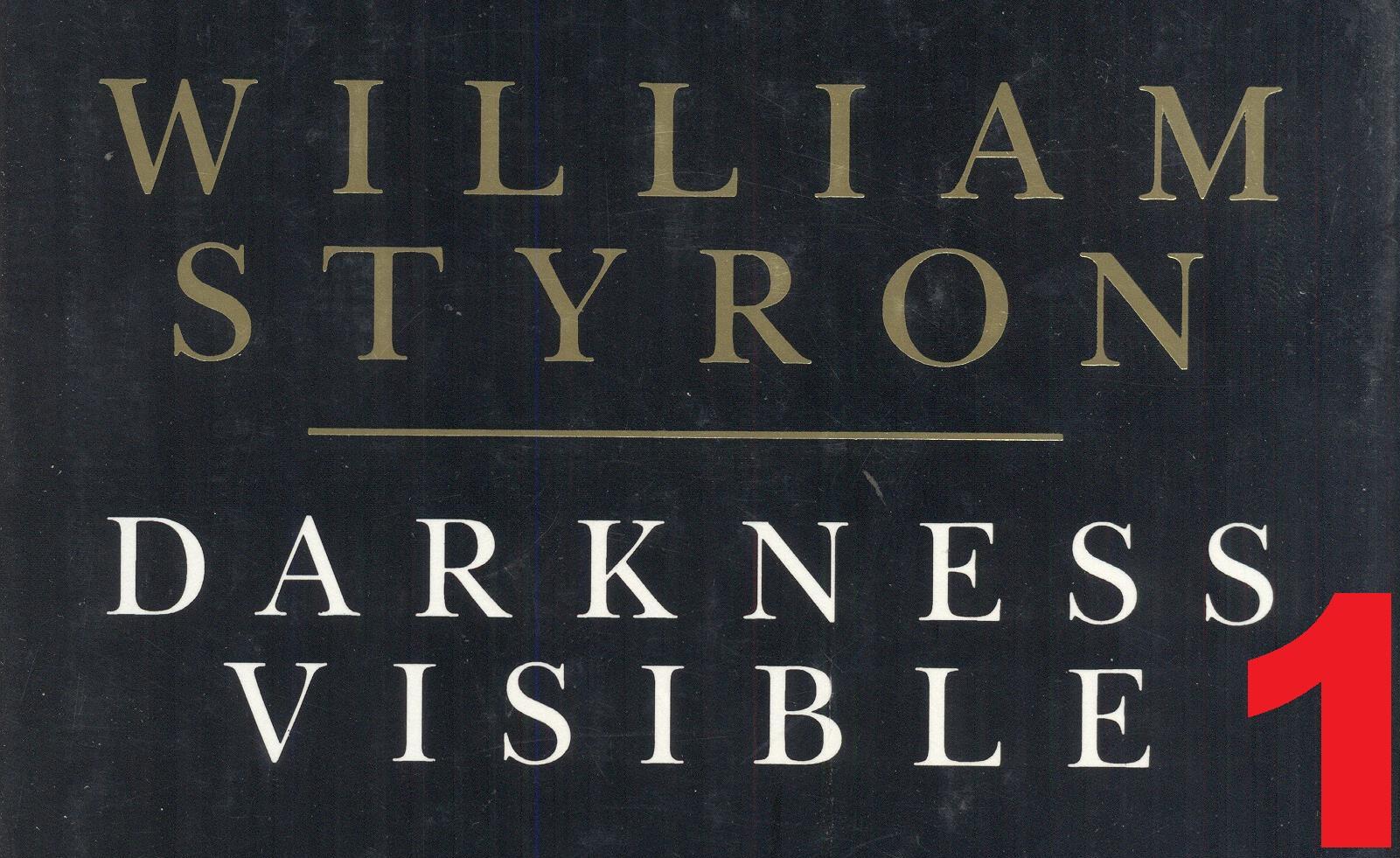 Darkness Visible 1.jpg