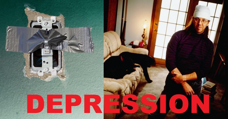 MISC DEPRESSION.jpg