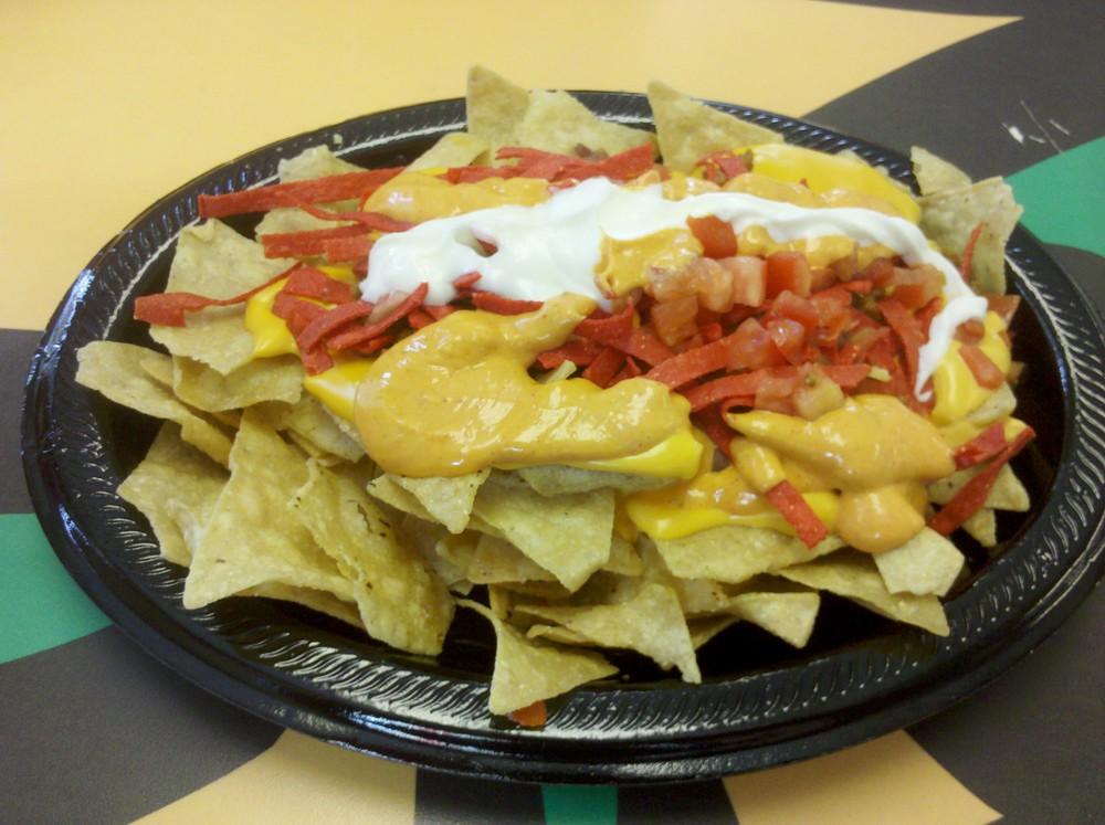 Taco+Bell+Volcano+Nachos.jpg
