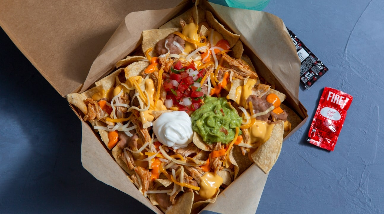 BUFFALO CHICKEN NACHOS.jpg