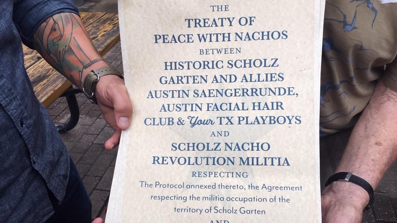 Nacho Treaty.jpg