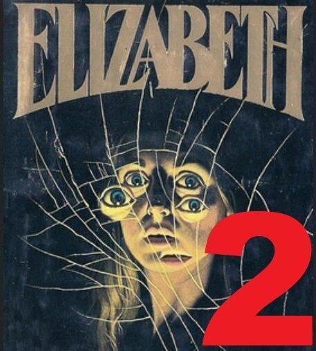 Elizabeth 2.jpg