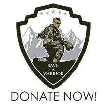 save.a.warrior.multicam-Donate.jpg