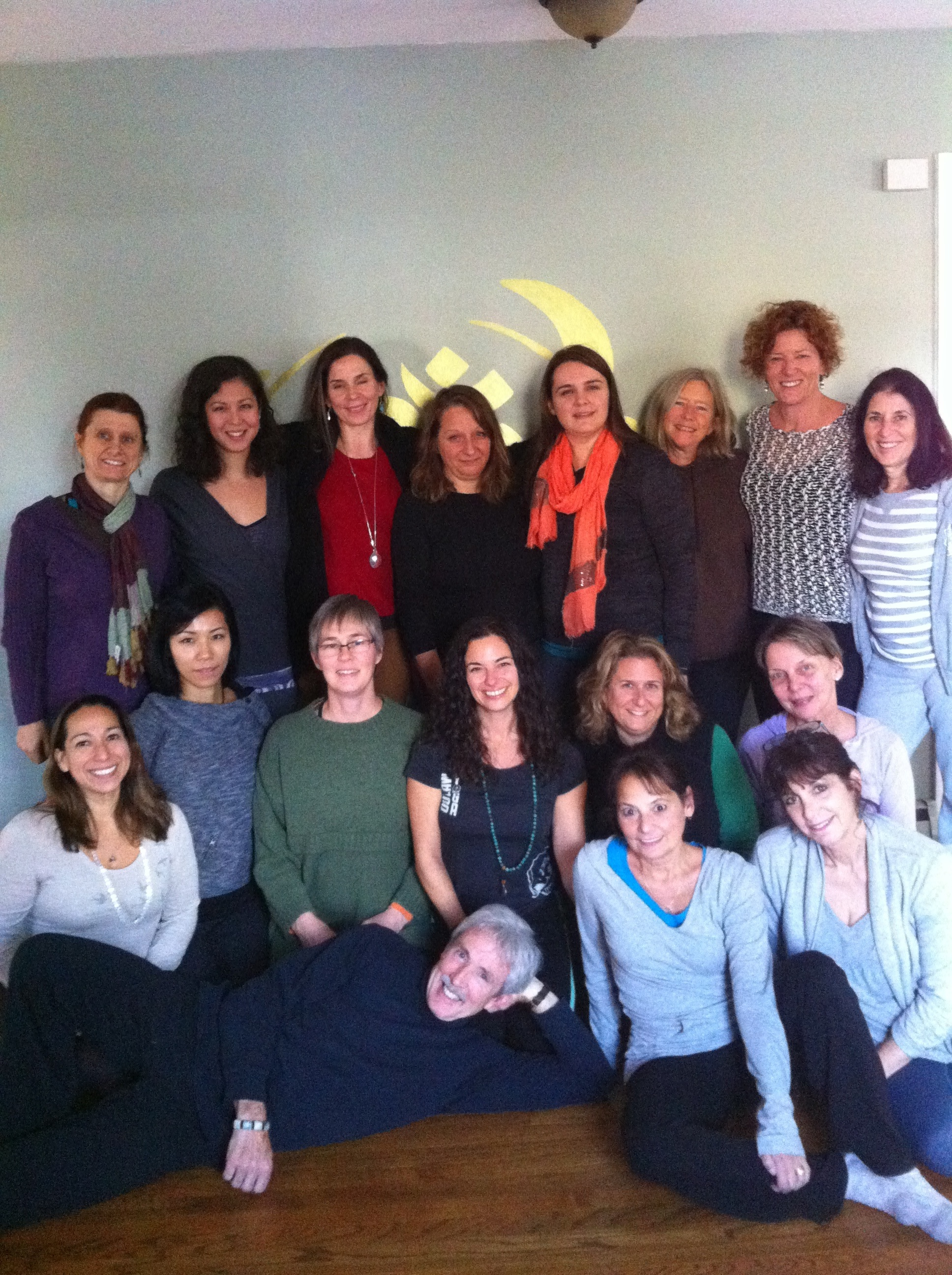 Mindful Yoga Therapy.JPG