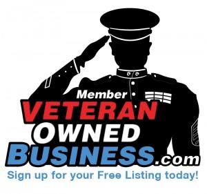 Veteran-Owned-Business-Directory-Member-Logo-2011-300x281.jpg
