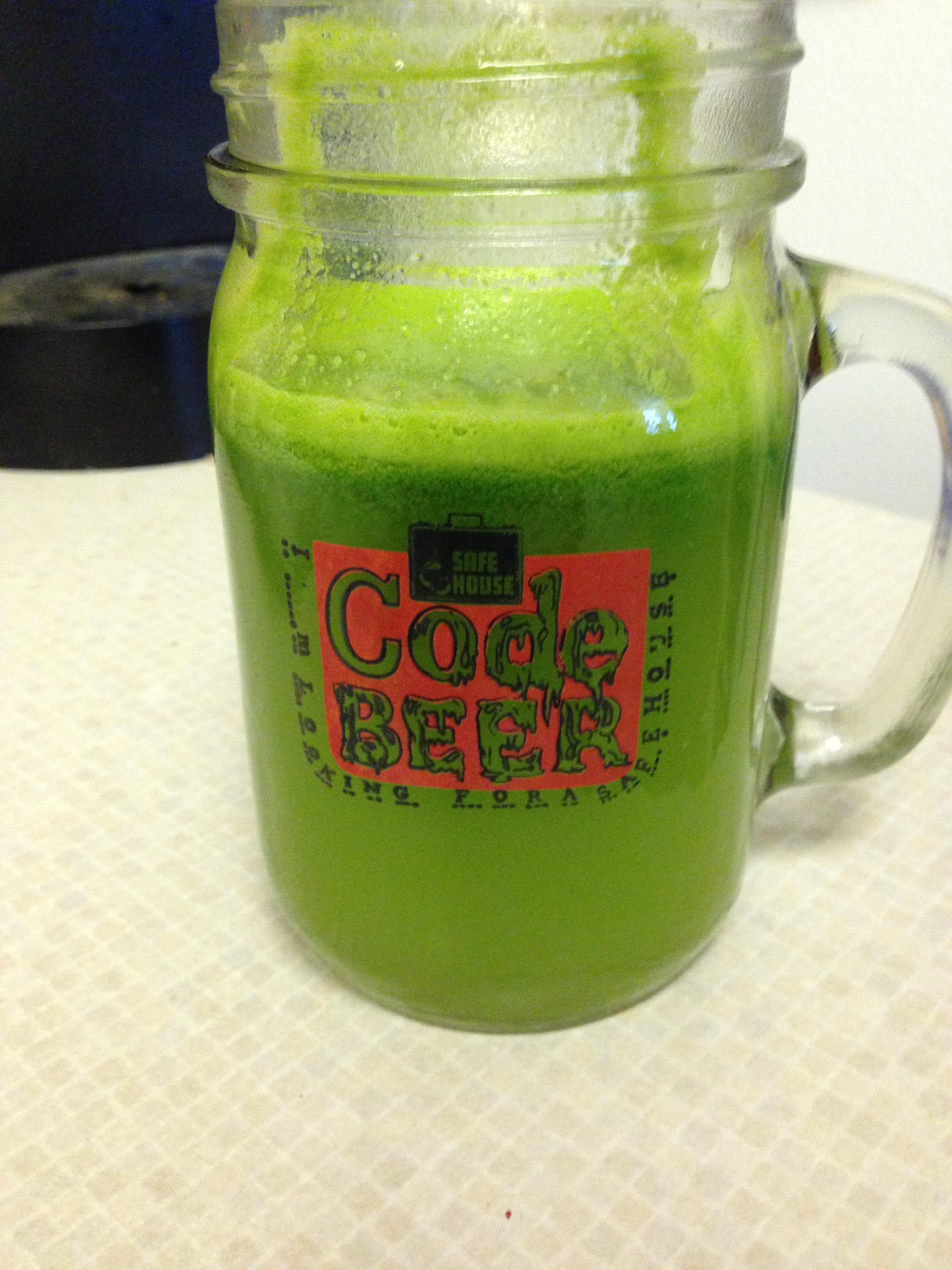 juice 2.JPG