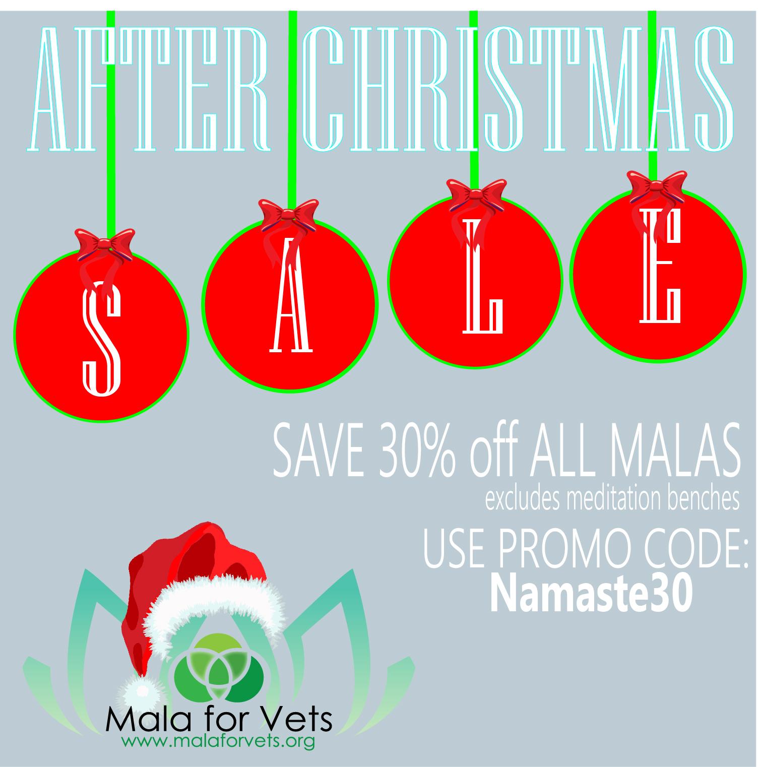 Full Screen Christmas Sale.jpg