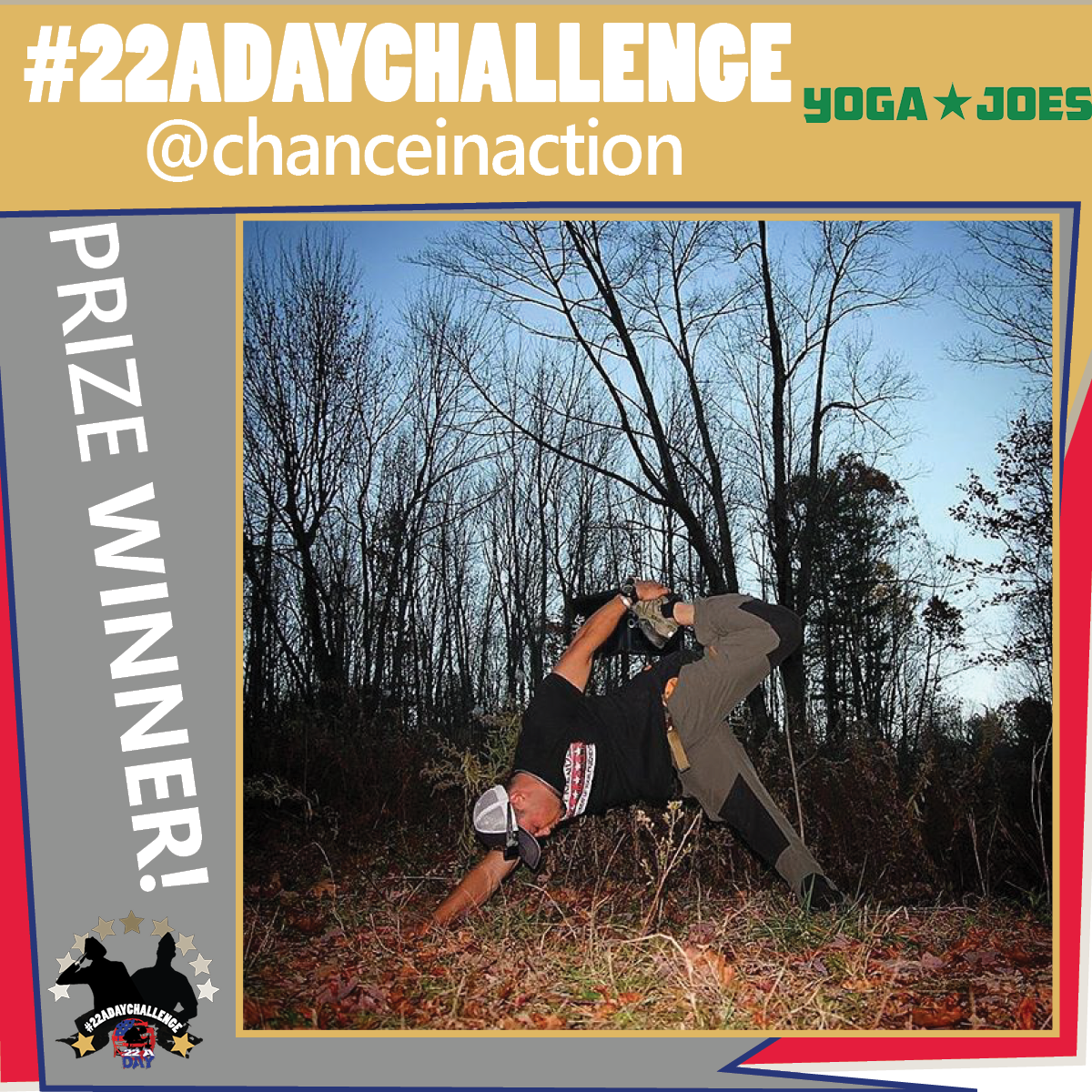 #22aDay Winners - Day 3 YogaJoes.png