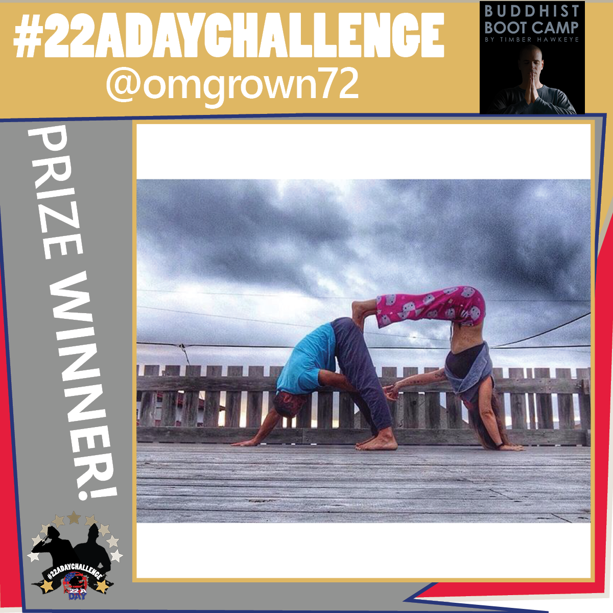 #22aDay Winners - Day 4 Boot Camp.png
