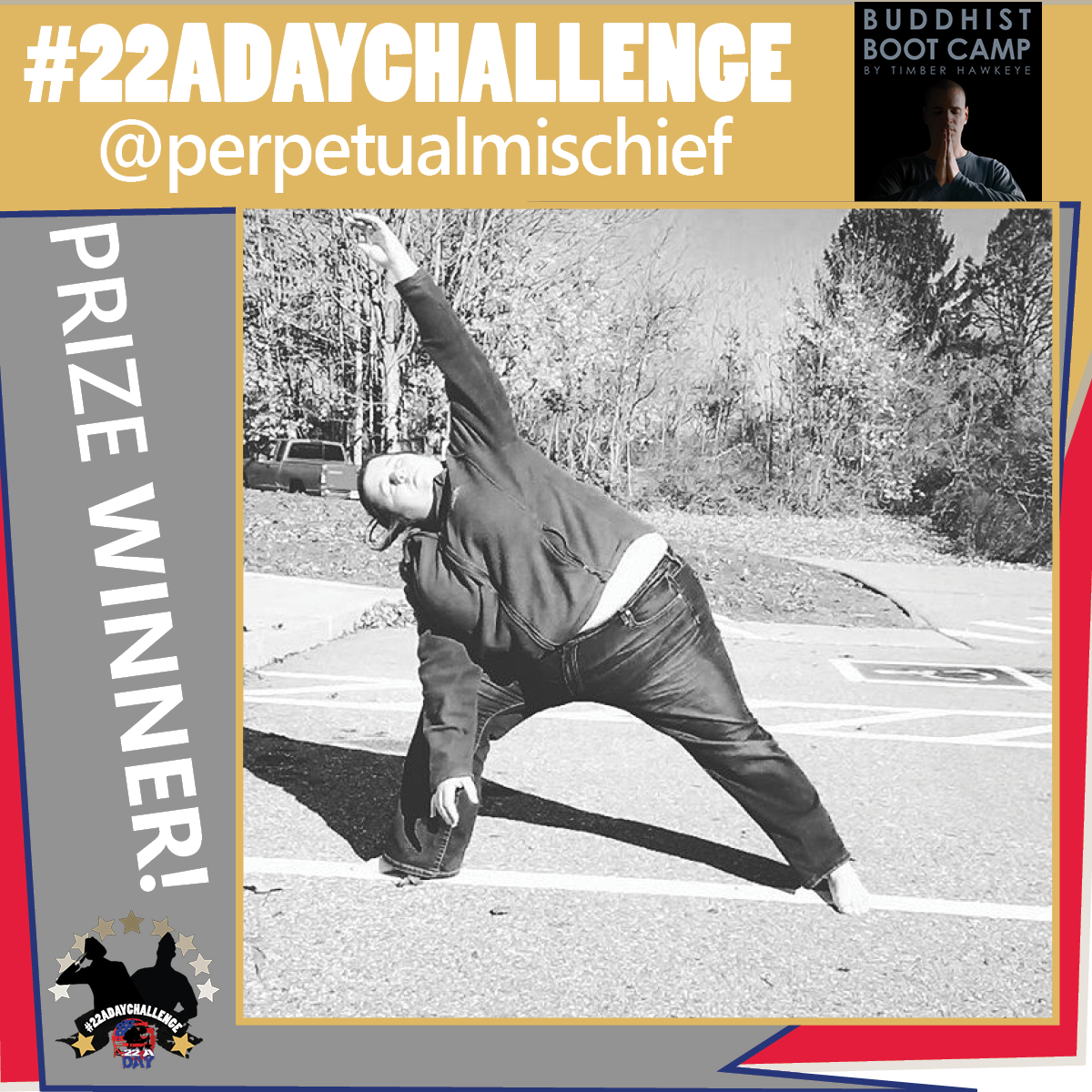 #22aDay Winners - Day 12 Bootcamp.png