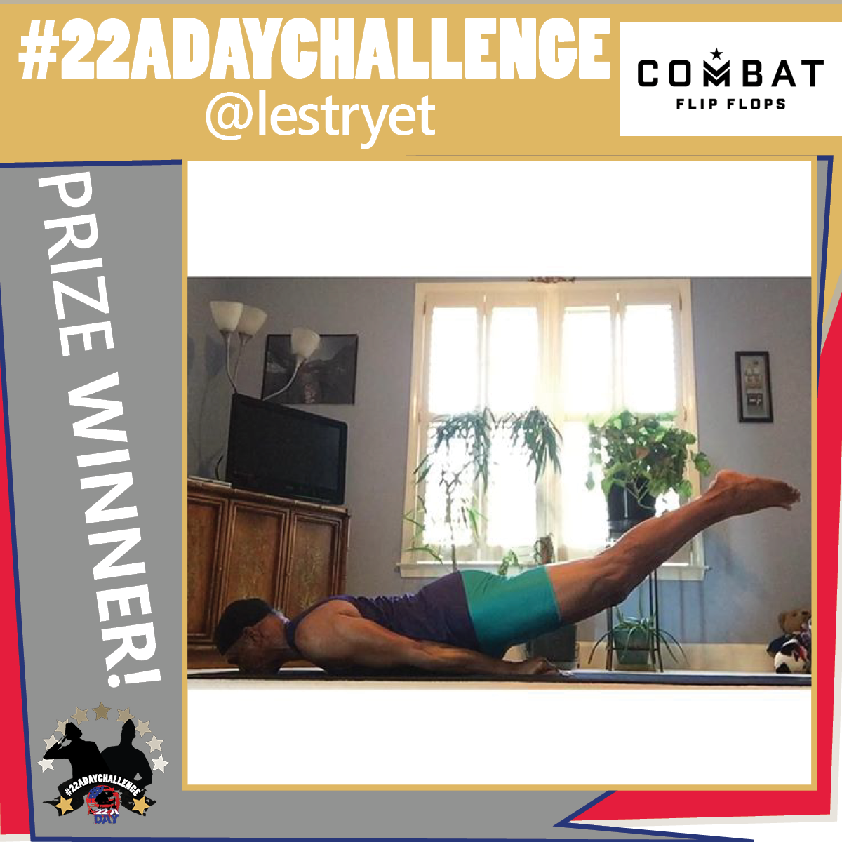 #22aDay Winners - Day 16 Combat.png