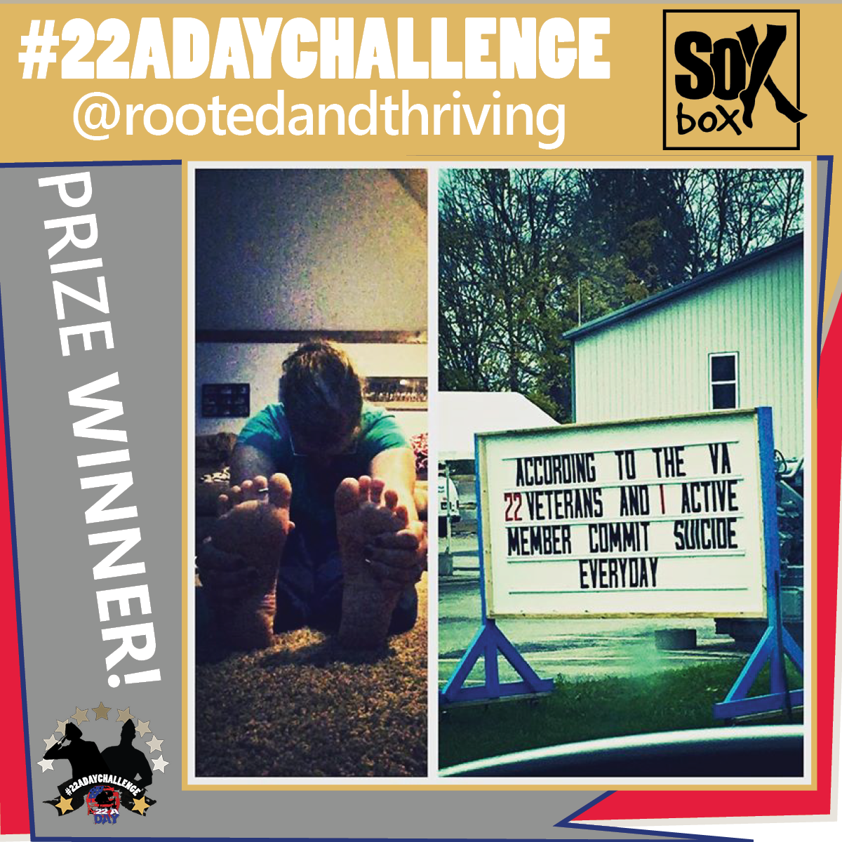 #22aDay Winners - Day 19 SoxBox.png