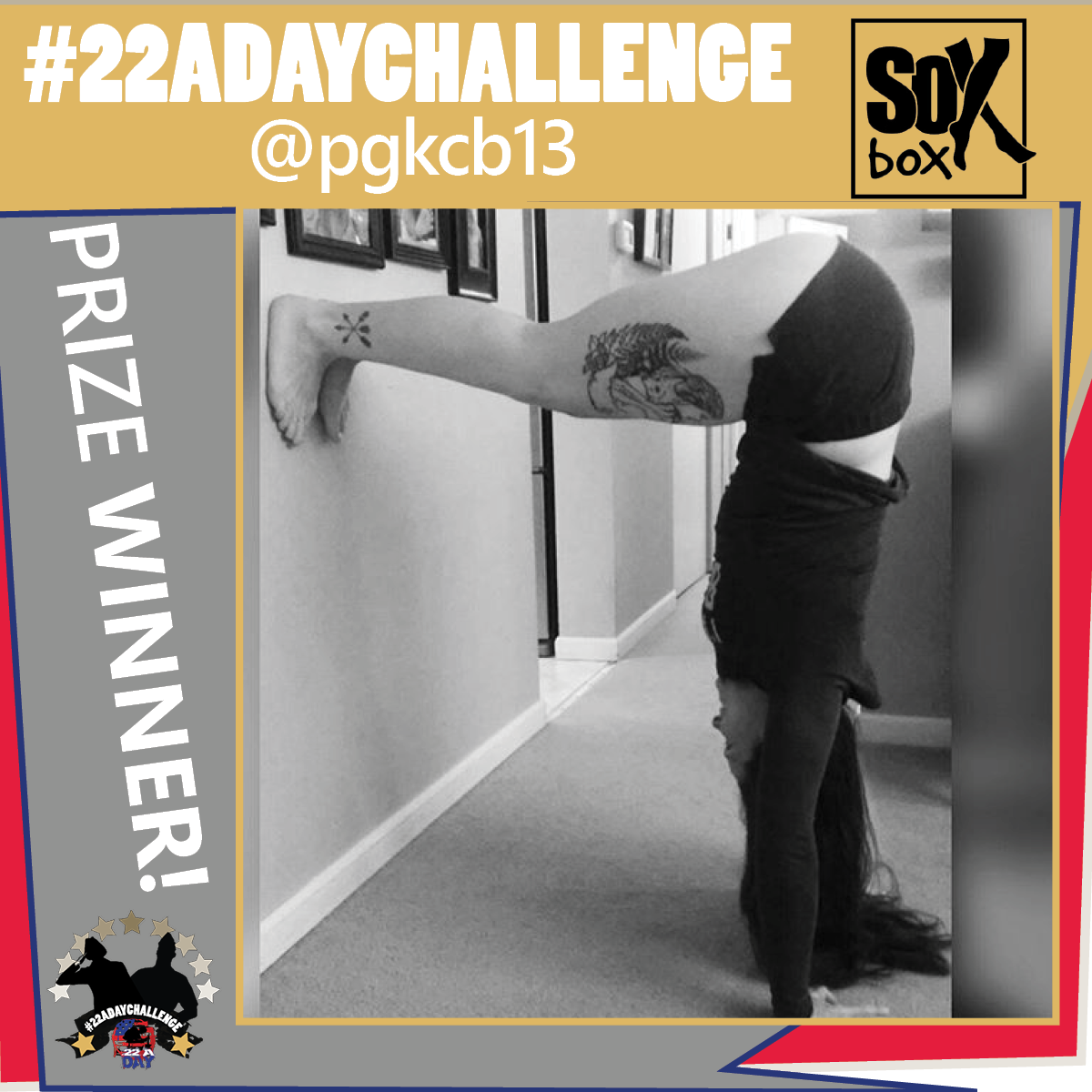 #22aDay Winners - Day 21 Sox Box.png