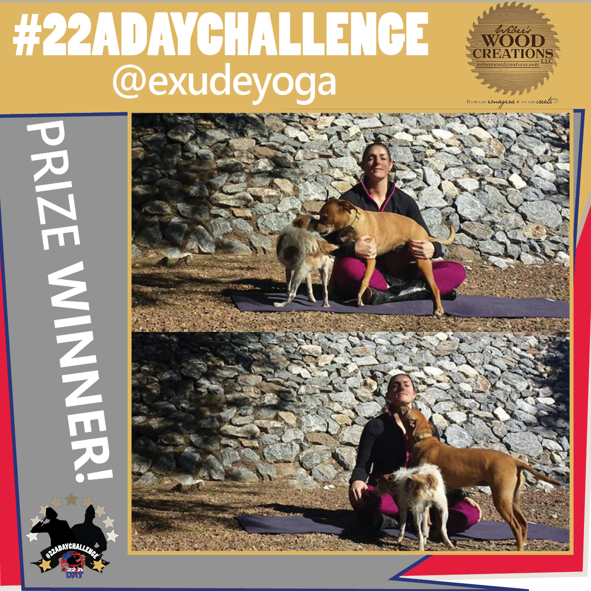 #22aDay Winners - Day 22 MYT.png
