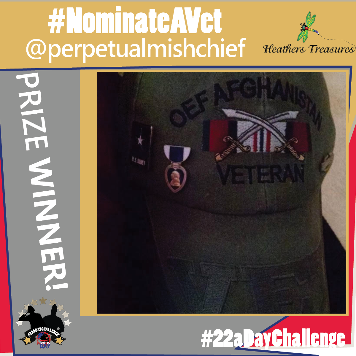 #22aDay Nominate A Vet Winners - HT.png