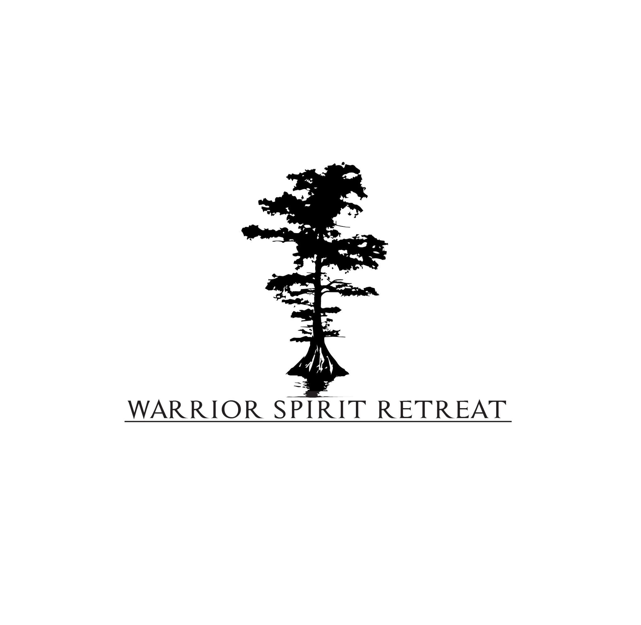 Warrior Spirit Retreat.jpg