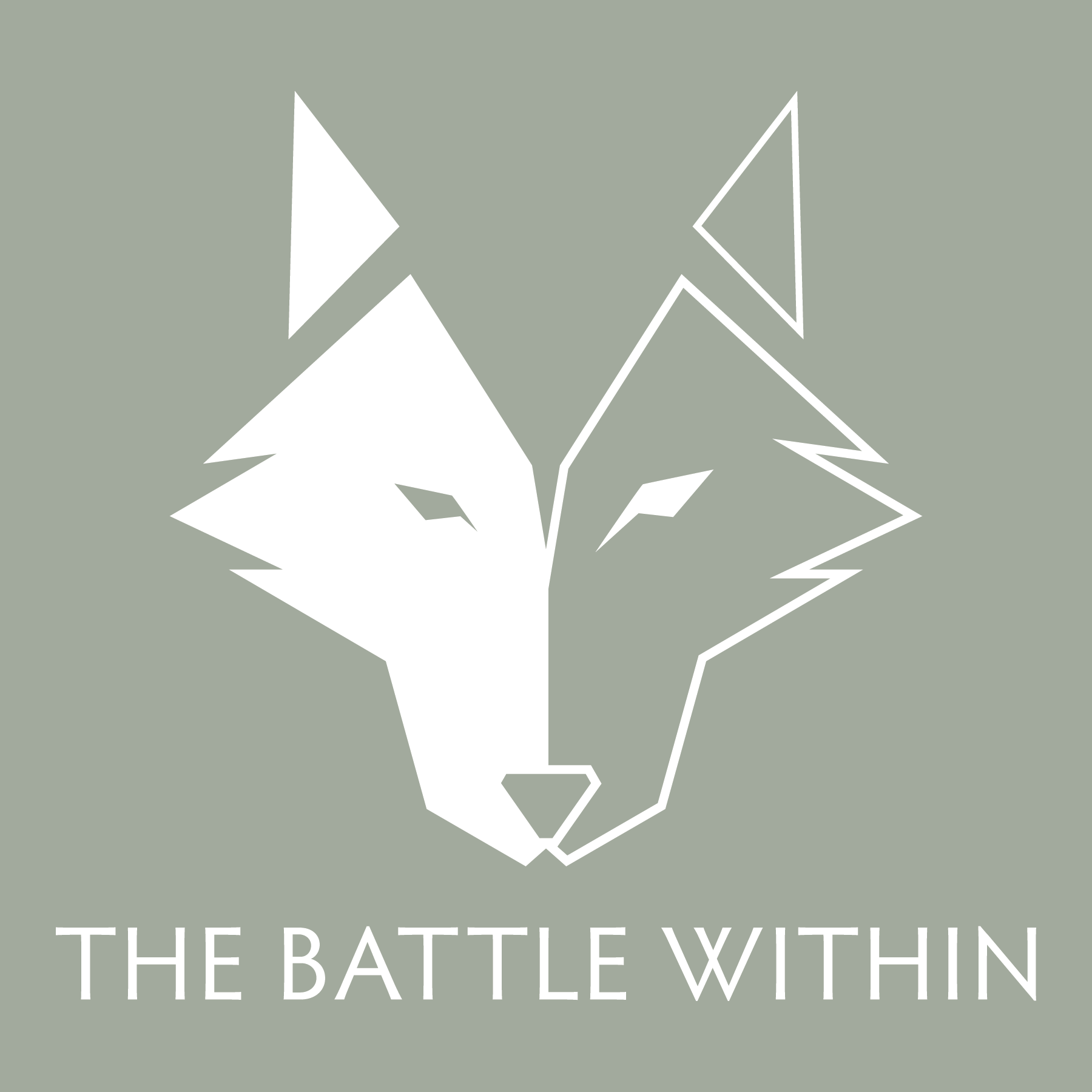 battlewithin_logo-01.png