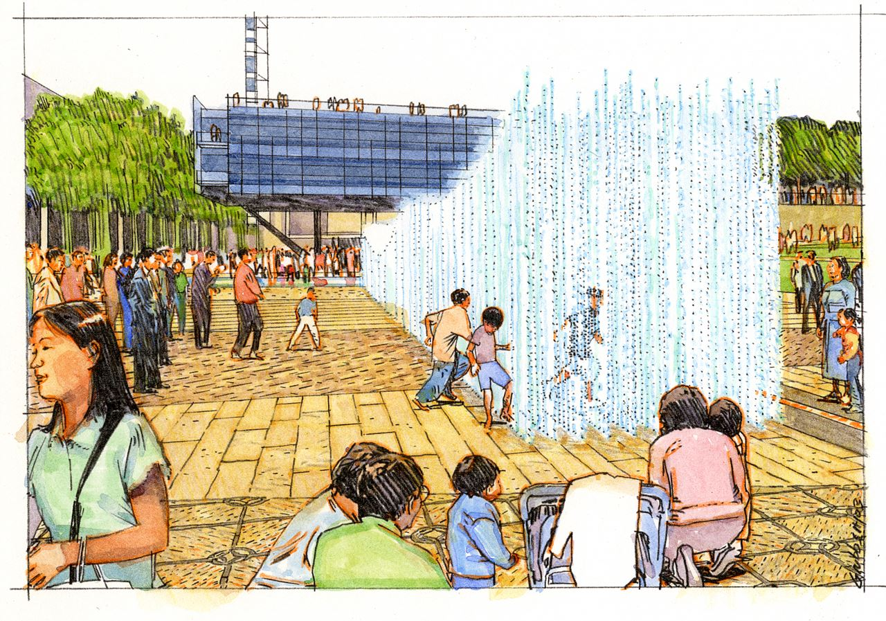 FountainFinal111903300.jpg
