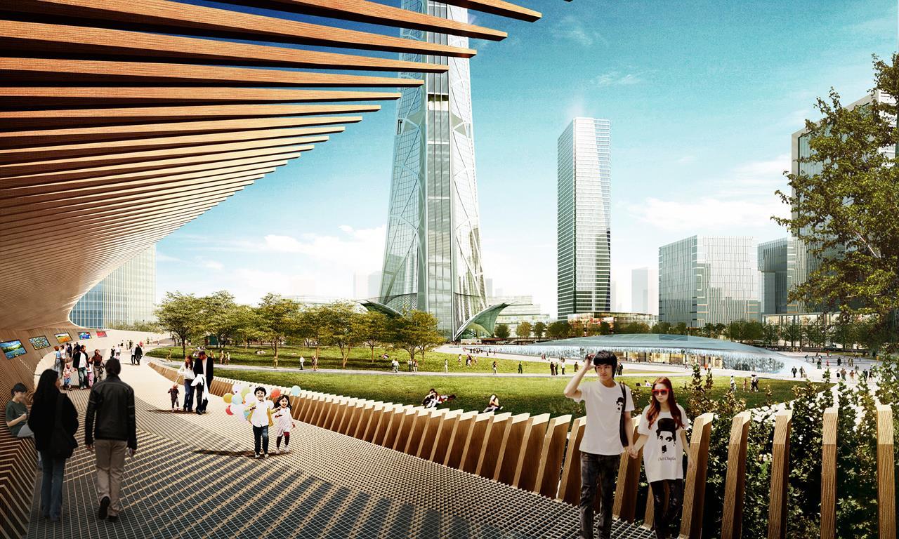 Wuhan Jiang'an_Tree Bridge Day.jpg