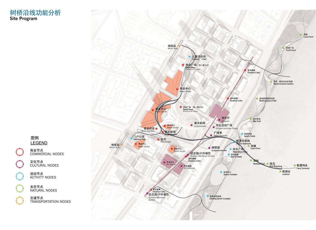 Wuhan Jiang'an_Programs.jpg