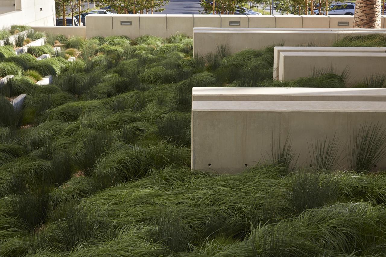 Concrete Bench Detail.jpg