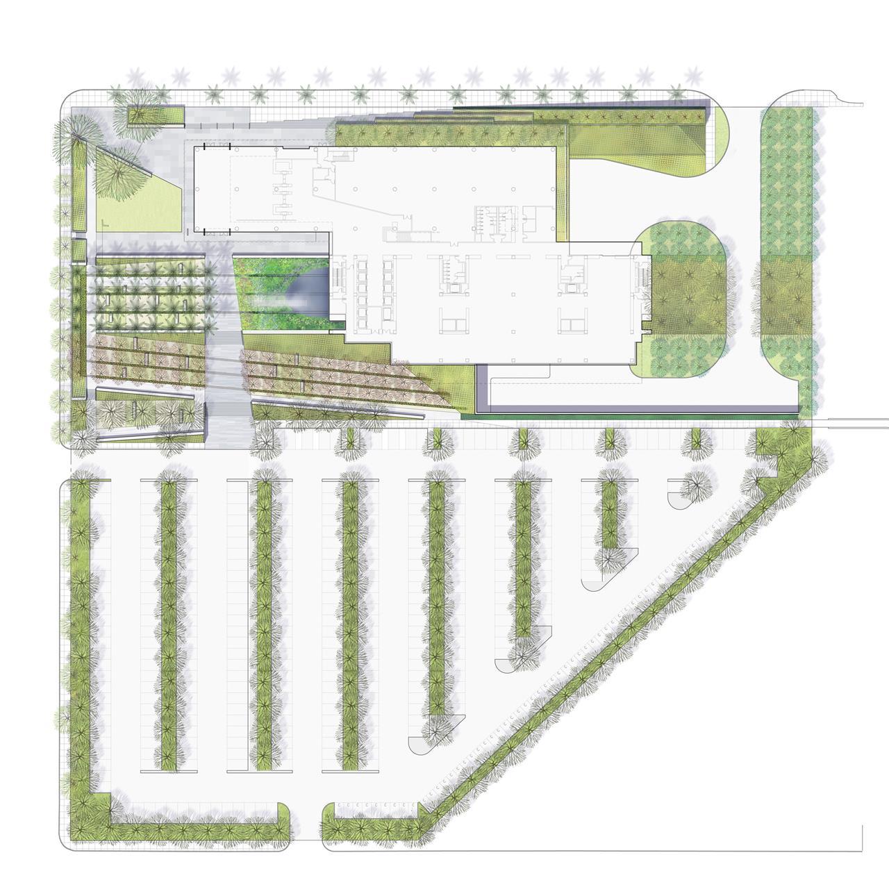 Illustrated Base Plan.jpg