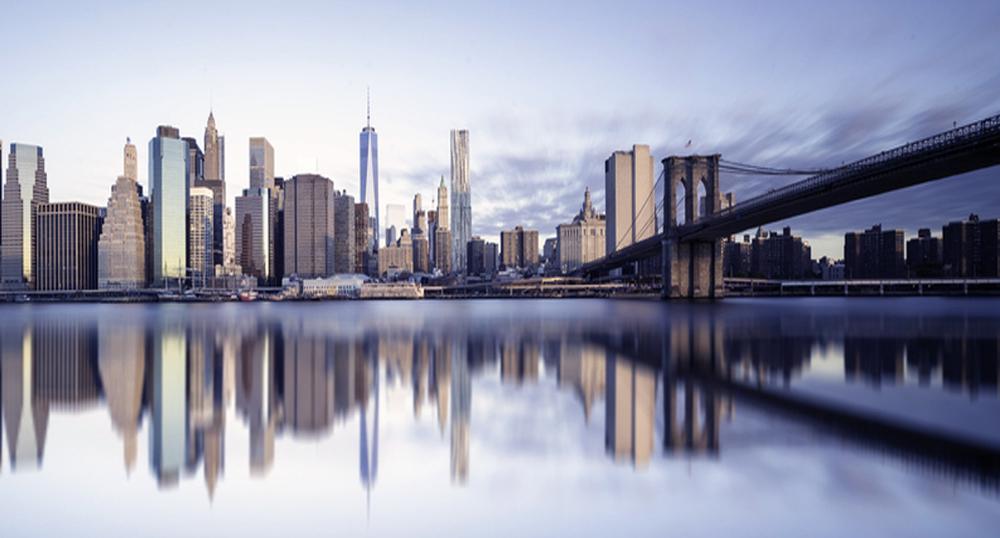 Financial District - 28 Liberty Street, 6th Floor NY NY 10005