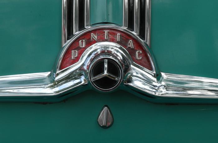 car1981.jpg