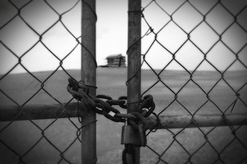 K_Povo_chainlinkfence.jpg