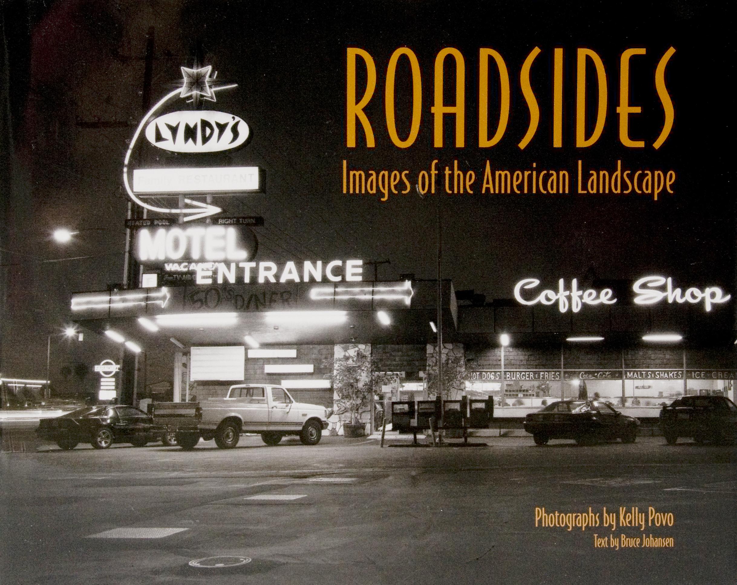roadsideforwebsite.jpg