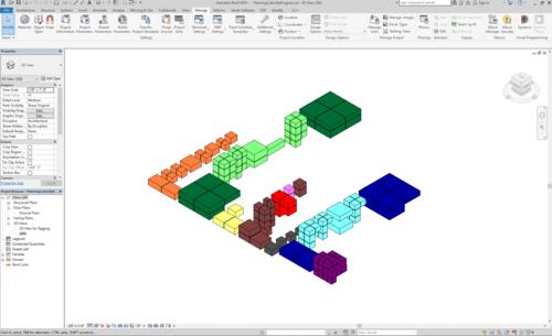 Computational Design — Dane Stokes