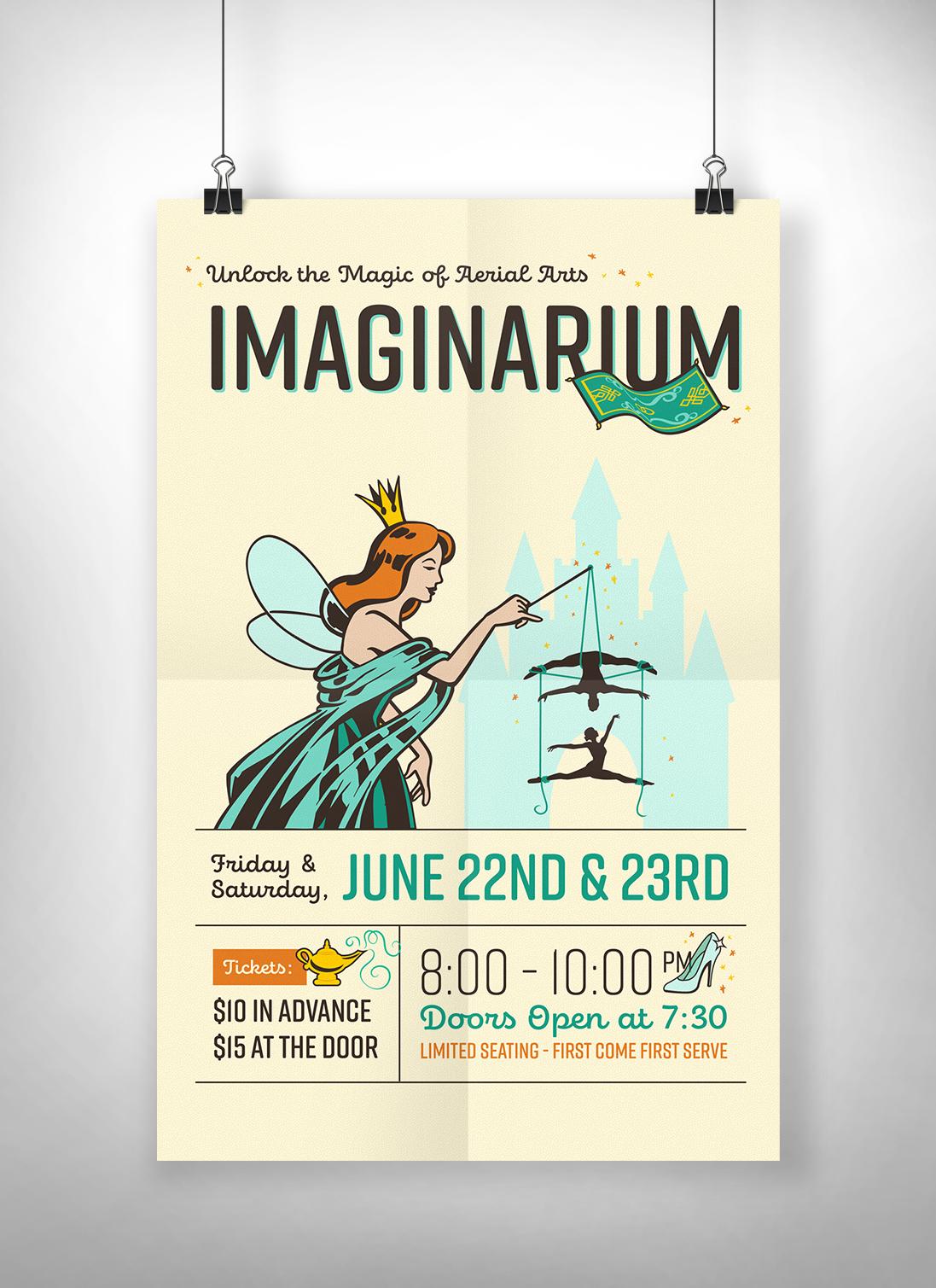 Imaginarium-Poster-Mockup.jpg