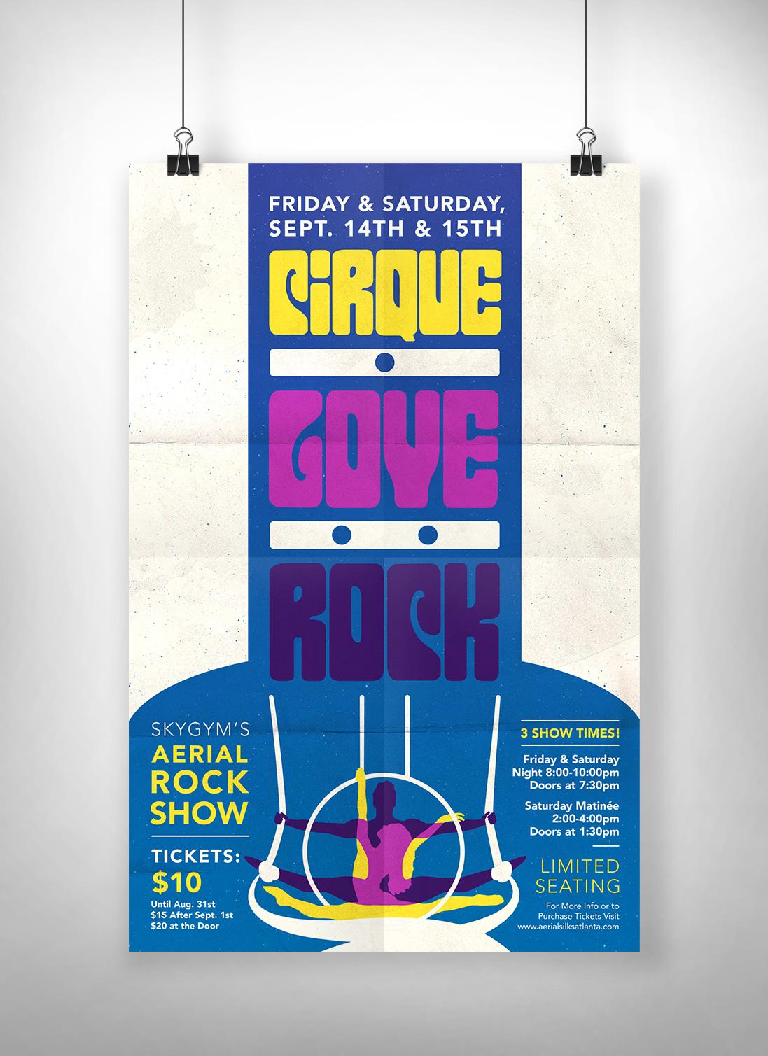 Cirque Love & Rock-Poster Mockup.jpg