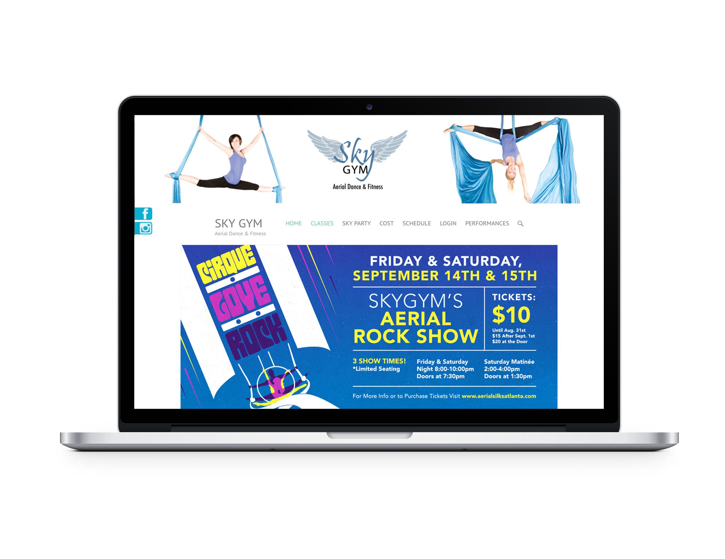 Cirque Love Rock-web banner-mockup.jpg
