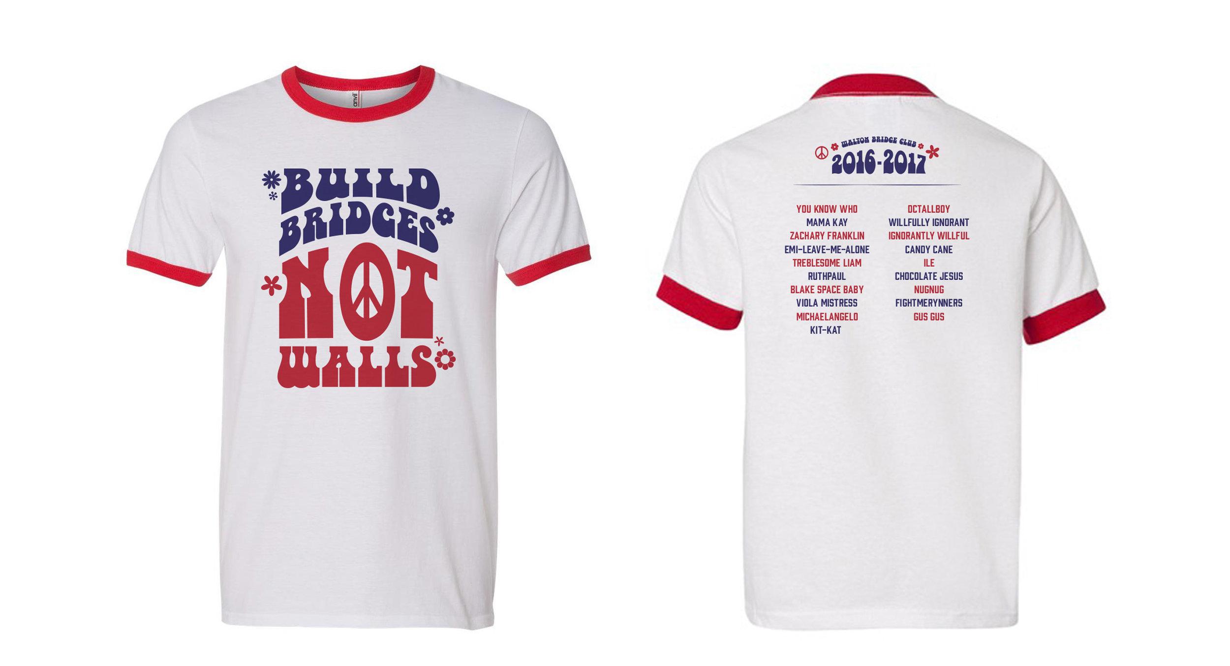 Shirt-Mockup-Website-Bridge-Club.jpg