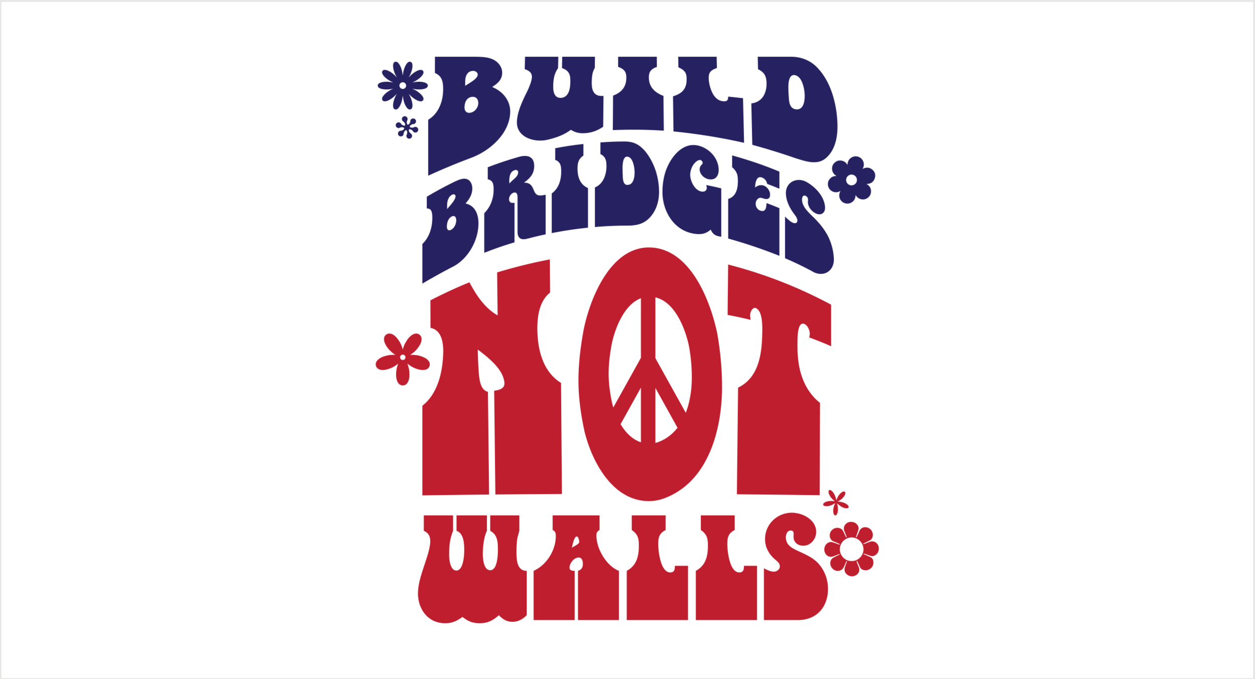 Bridge Artwork Shirt Mockup Website.png