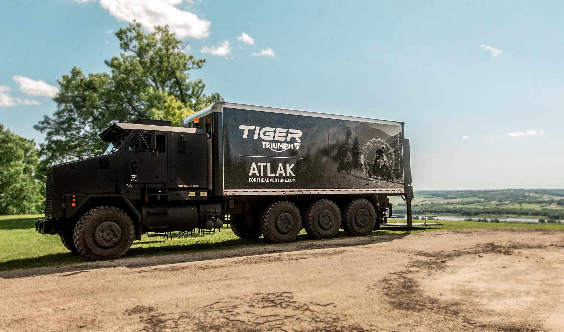 ATLAK-Truck-photo.jpg
