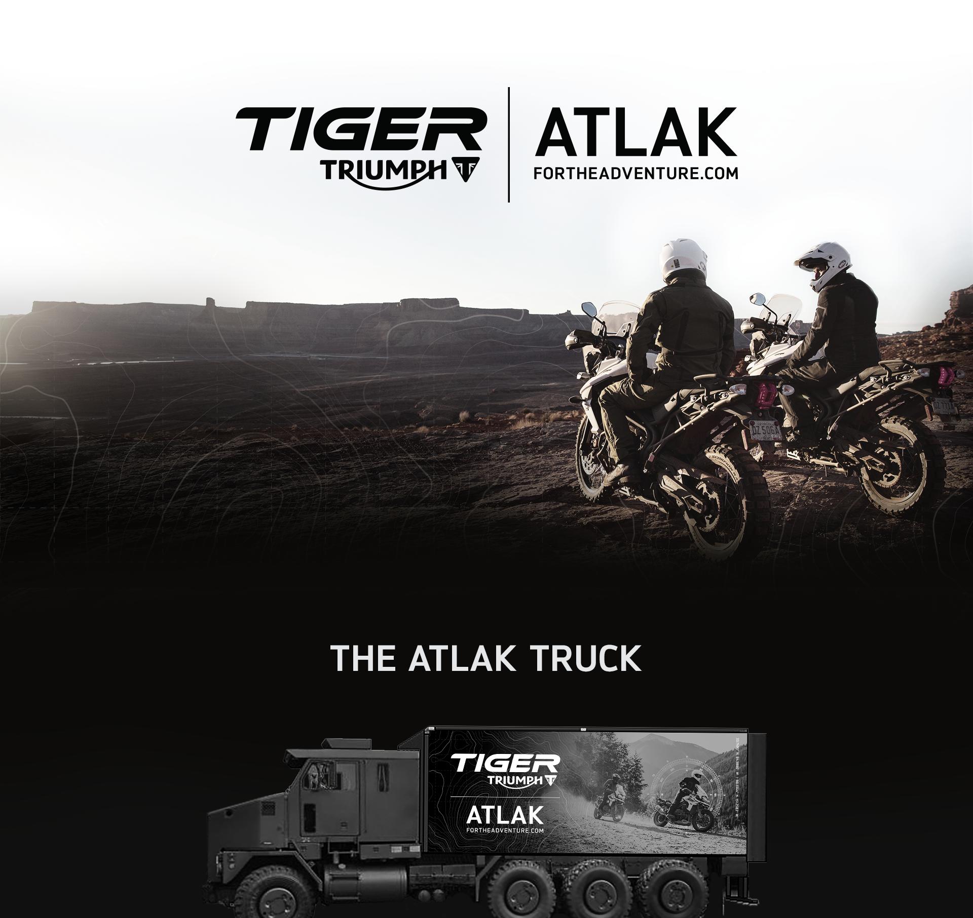 ATLAK website highlight image.png