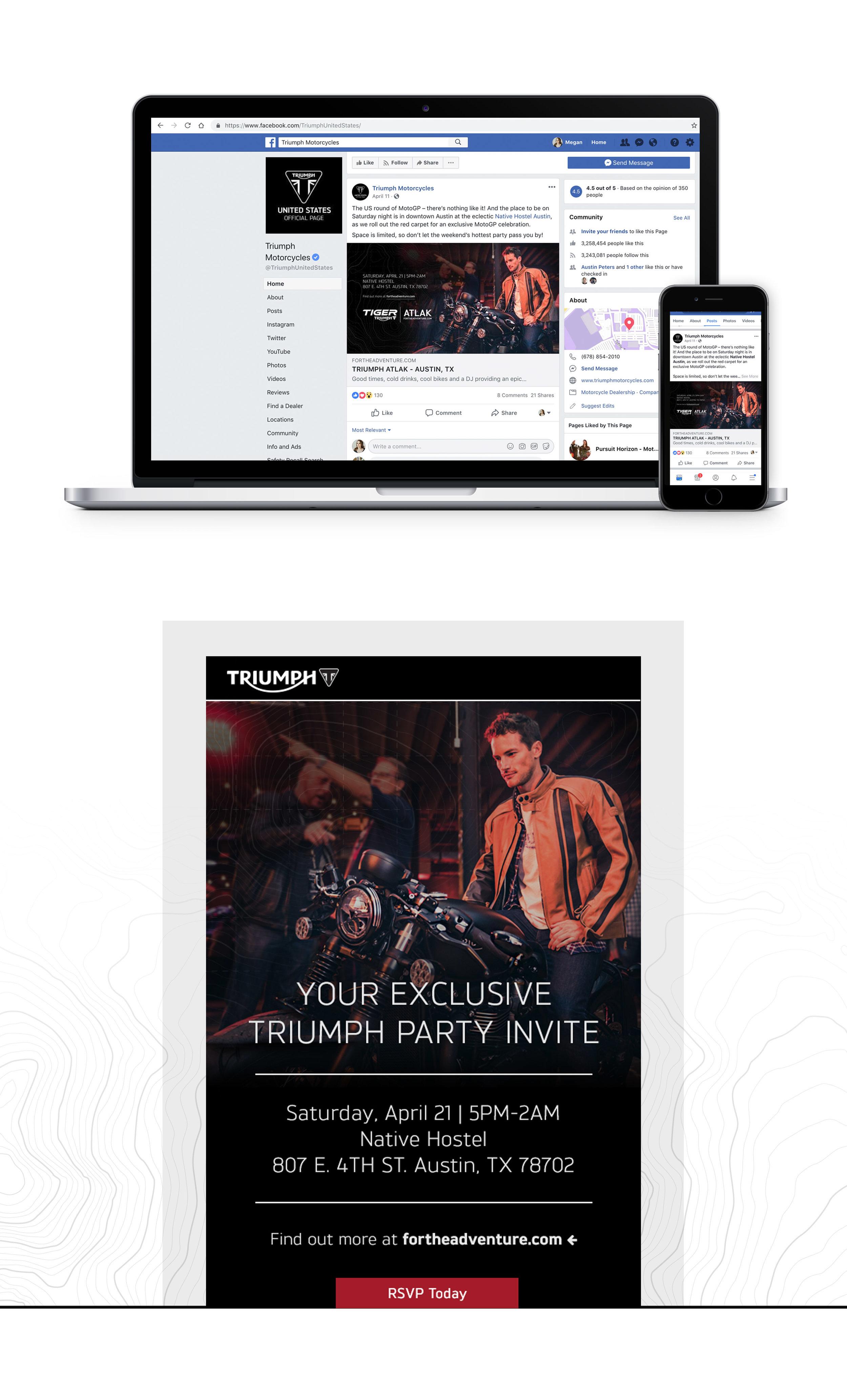Triumph ATLAK social media-device-mockup.jpg