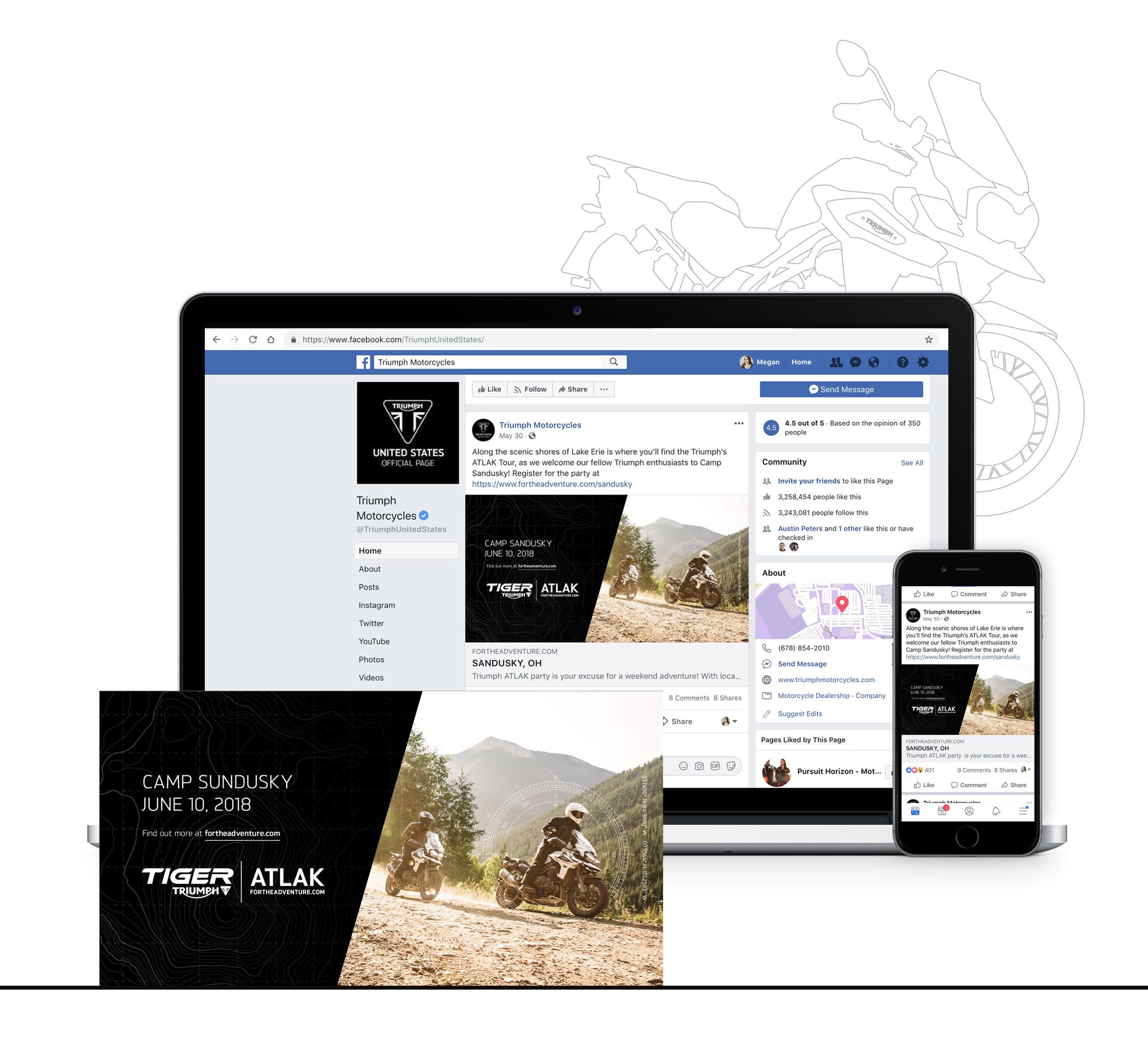 Triumph ATLAK Email-device-mockup V2.jpg